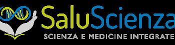 23-24-25 Nov 2018 Saluscienza Bologna