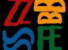 6/7/8 Sett 2019 – Arezzo Benessere Festival